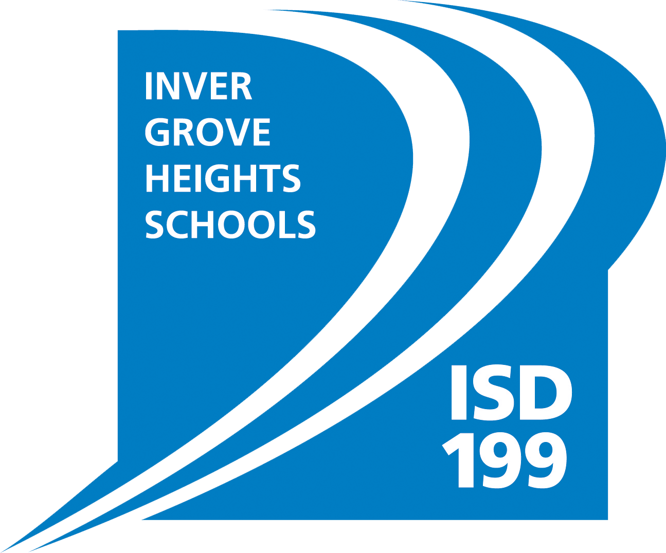 Inver Grove Heights Community Schools